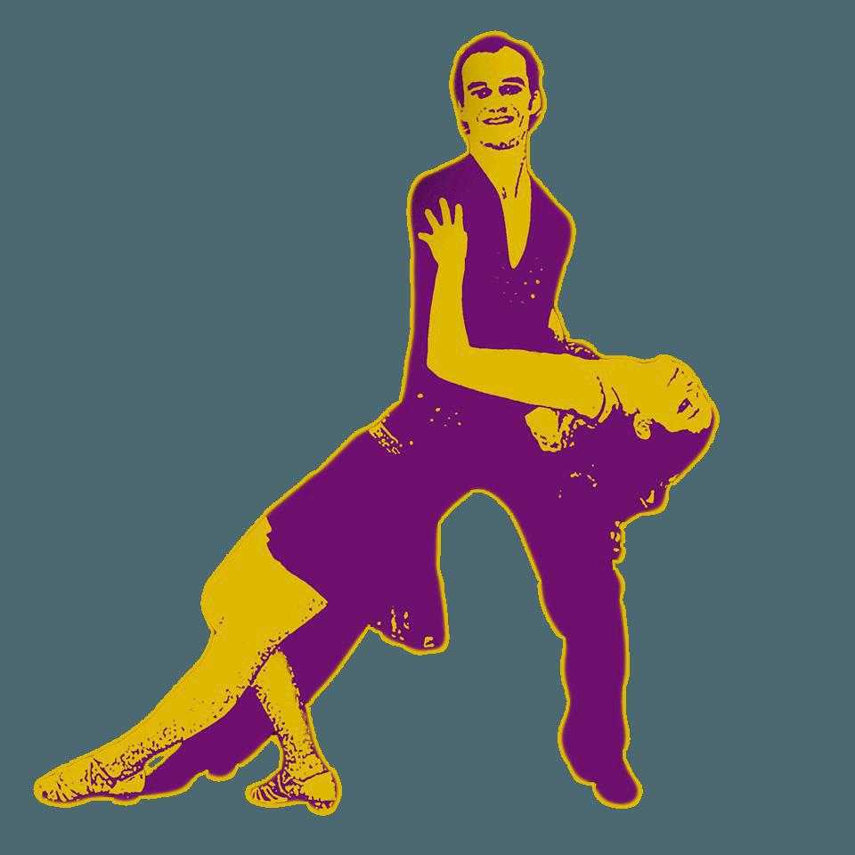 Kursy tańca Poznań