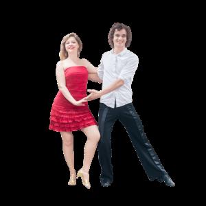 taniec_dorosli