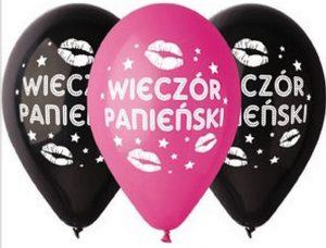 Wieczory Panieńskie, Zabawa i Nauka w Poznaniu