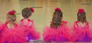 Taneczne Urodziny