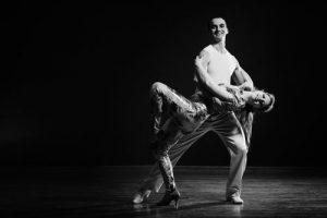CZym jest taniec użytkowy Poznań