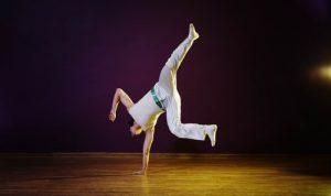 Szkola Tanca Turnieje Tańca